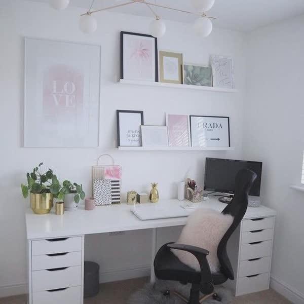 top-decoracoes-de-escritorio-18