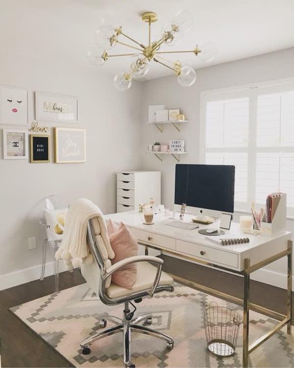 top-decoracoes-de-escritorio-19