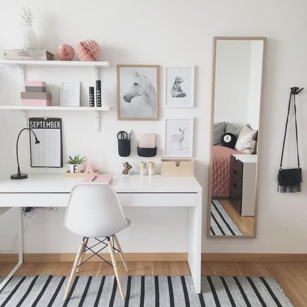 top-decoracoes-de-escritorio-2