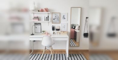 top-decoracoes-de-escritorio