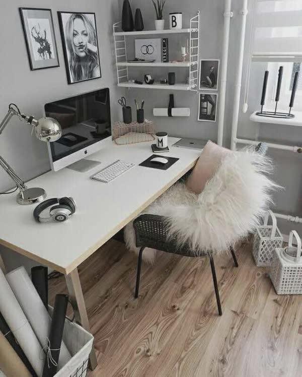 top-decoracoes-de-escritorio-3