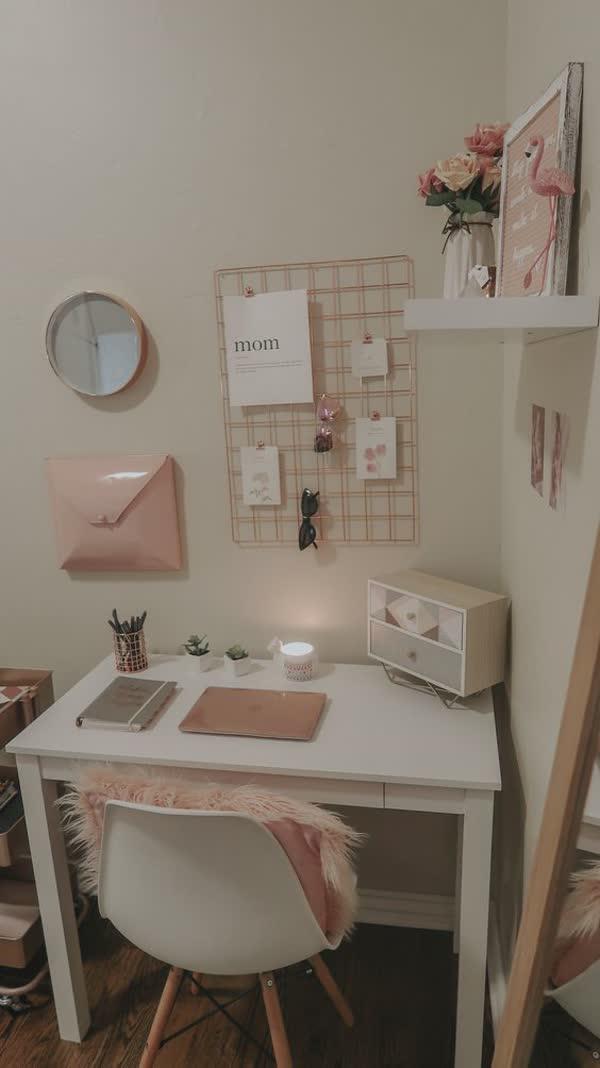 top-decoracoes-de-escritorio-4