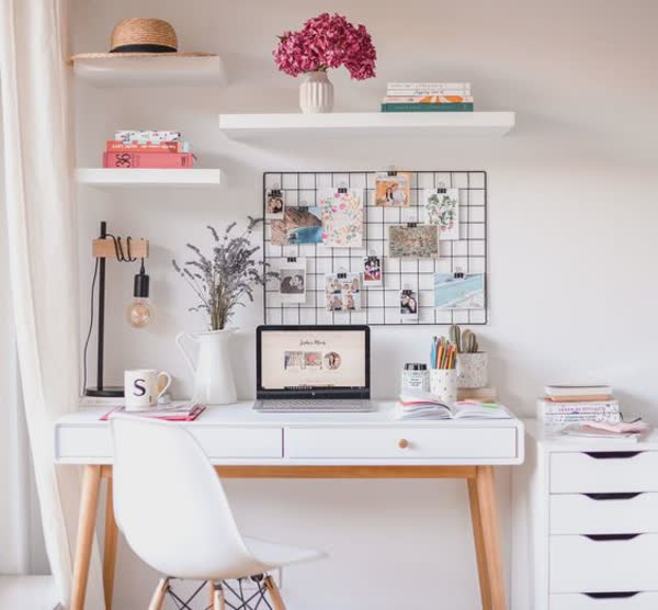 top-decoracoes-de-escritorio-5