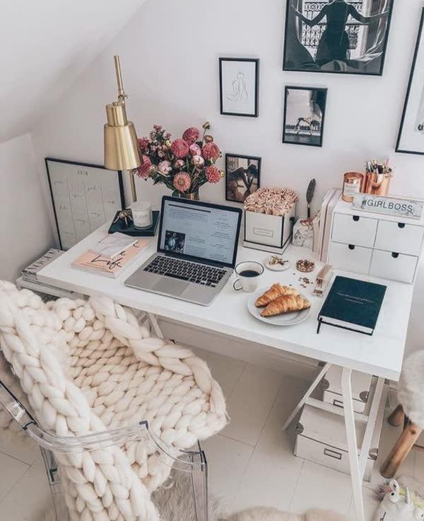 top-decoracoes-de-escritorio-6