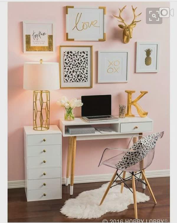 top-decoracoes-de-escritorio-7