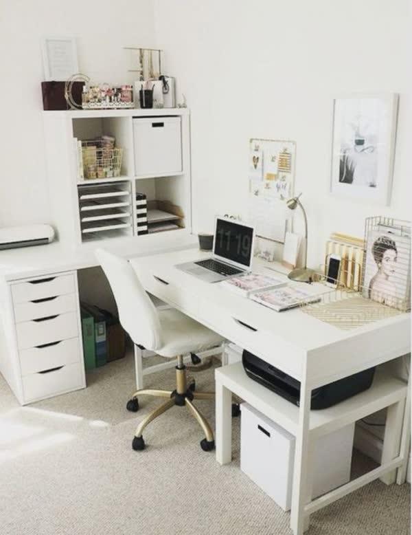 top-decoracoes-de-escritorio-8