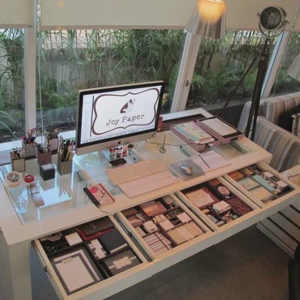top-decoracoes-de-escritorio-9