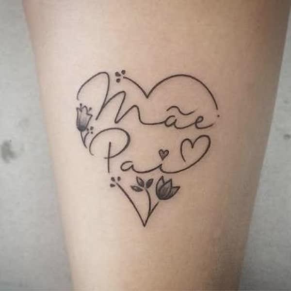 tatuagens-para-homenagear-o-pai-e-a-mae-4