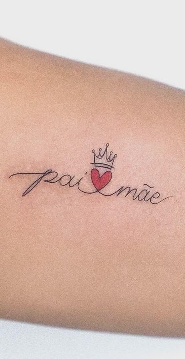 tatuagens-para-homenagear-o-pai-e-a-mae-6