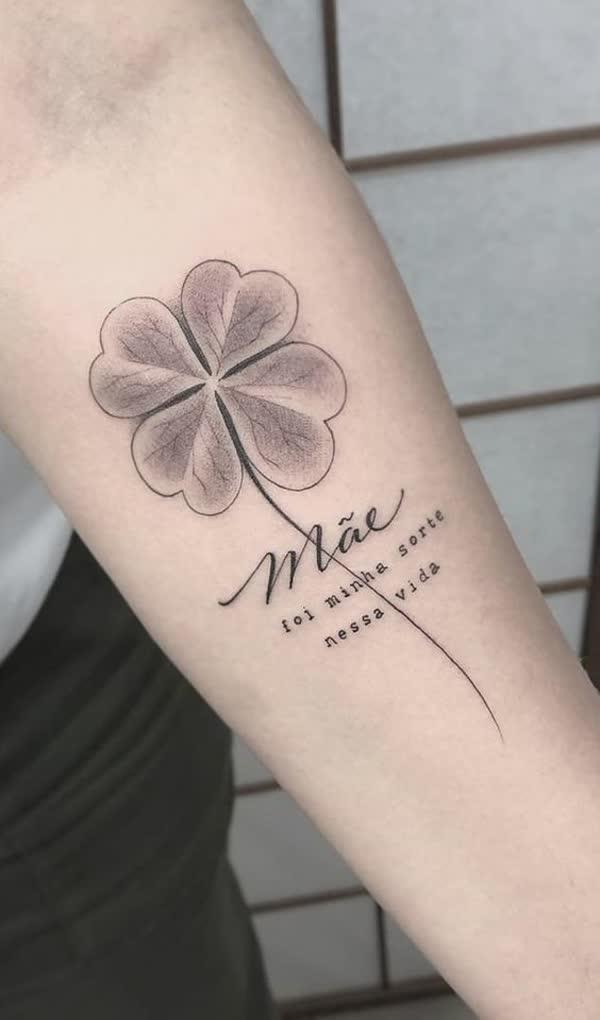tatuagens-para-homenagear-o-pai-e-a-mae-7