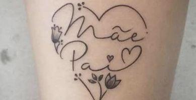 tatuagens-para-homenagear-o-pai-e-a-mae