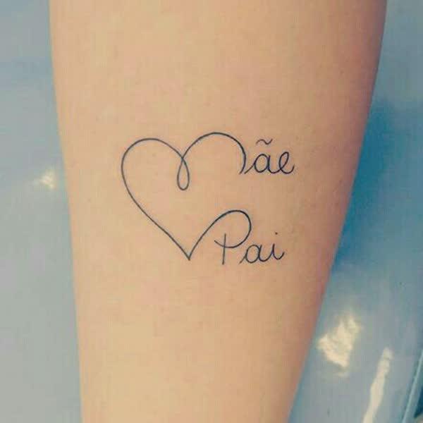 tatuagens-para-homenagear-o-pai-e-a-mae5