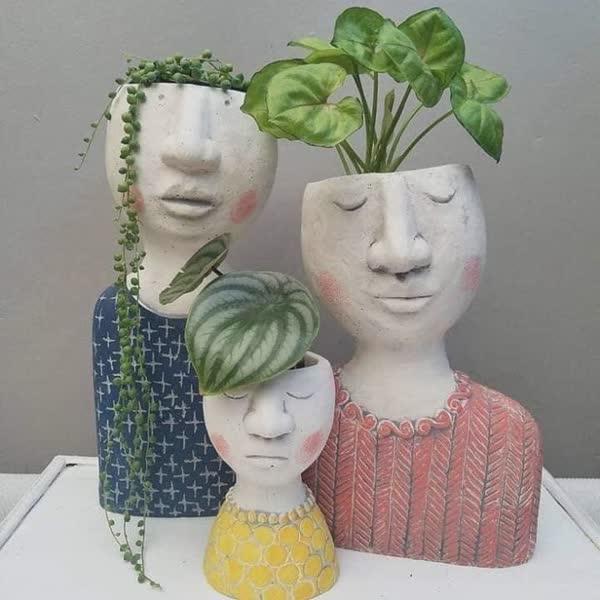 top-vasos-de-flores-diferentes-1