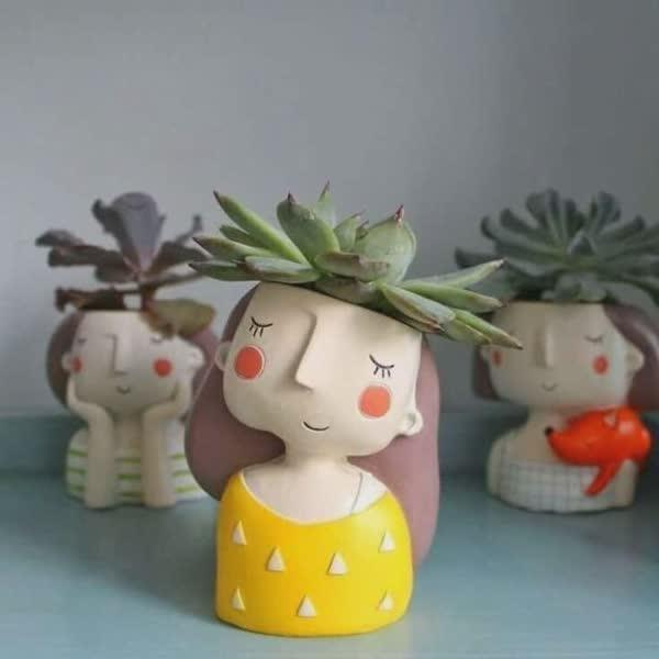 top-vasos-de-flores-diferentes-10