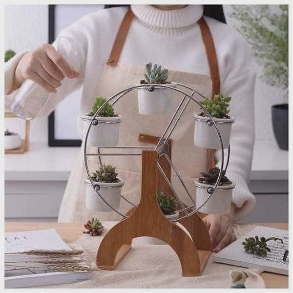 top-vasos-de-flores-diferentes-11