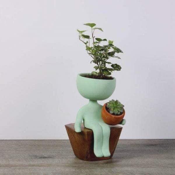 top-vasos-de-flores-diferentes-15