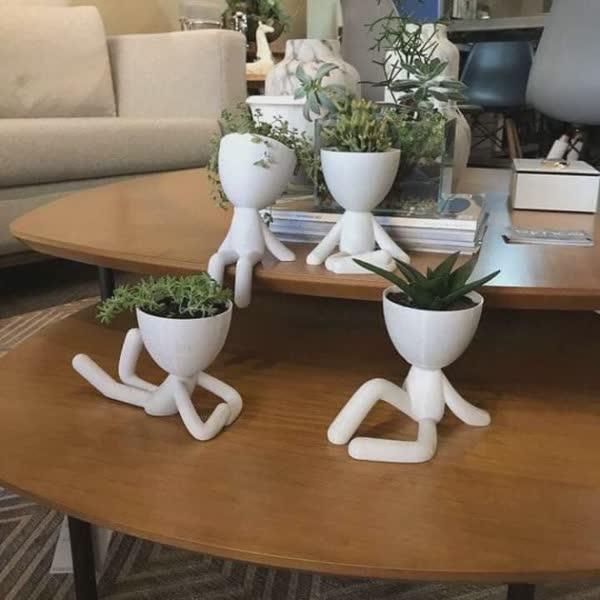 top-vasos-de-flores-diferentes-17