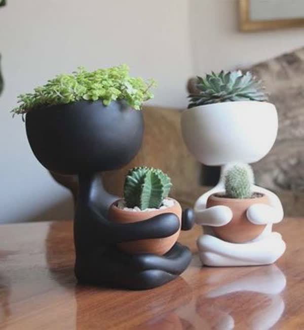 top-vasos-de-flores-diferentes-18