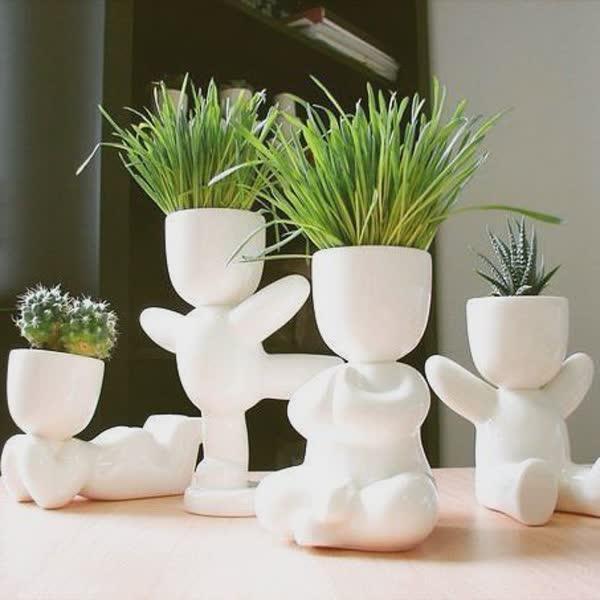 top-vasos-de-flores-diferentes-20