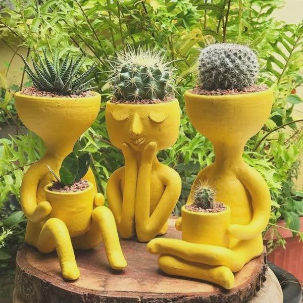 top-vasos-de-flores-diferentes-29