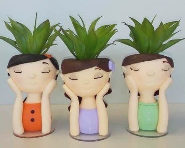 top-vasos-de-flores-diferentes-6