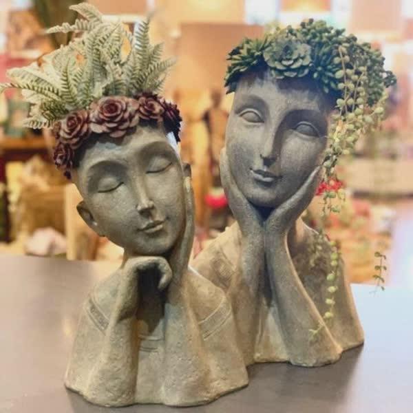 top-vasos-de-flores-diferentes-8
