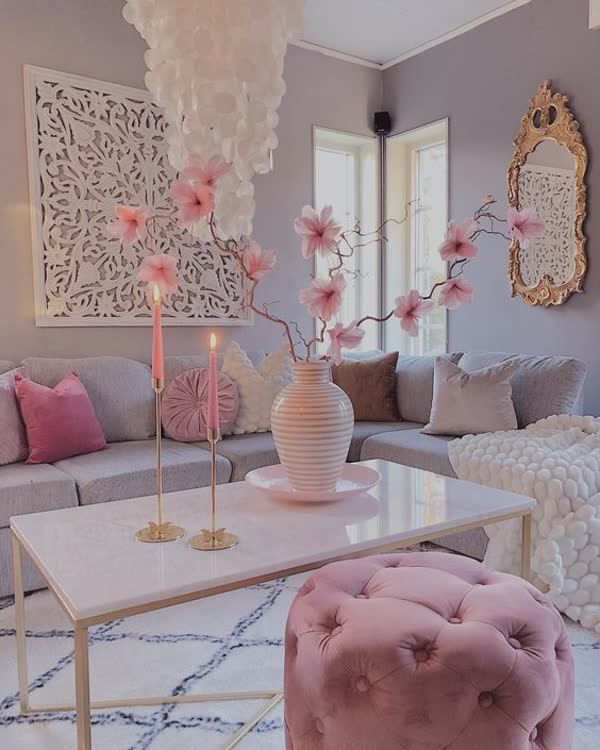 decoracao-usando-rosa-10