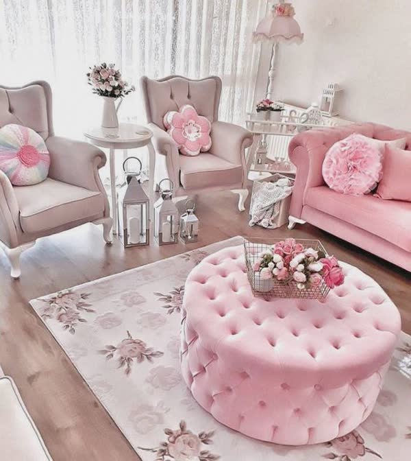 decoracao-usando-rosa-12