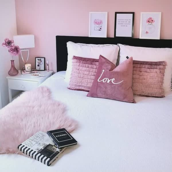 decoracao-usando-rosa-9