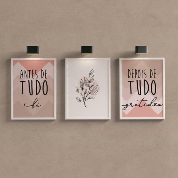 lindas-decoracoes-com-quadros-1