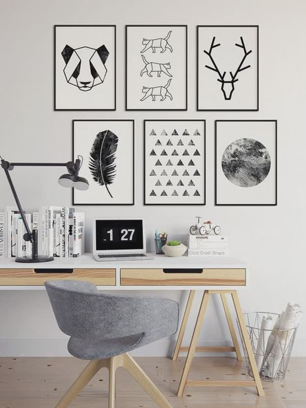 lindas-decoracoes-com-quadros-11