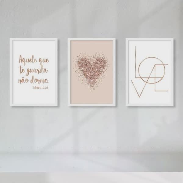 lindas-decoracoes-com-quadros-3