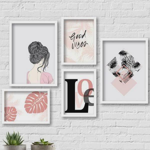 lindas-decoracoes-com-quadros-4