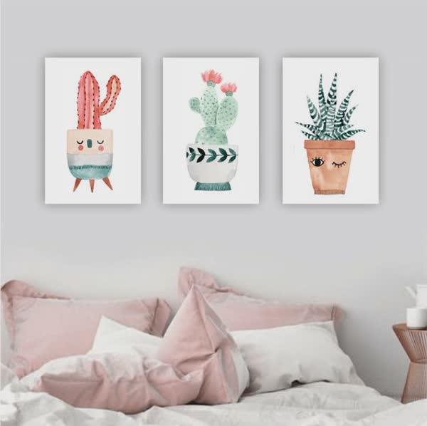 lindas-decoracoes-com-quadros-6