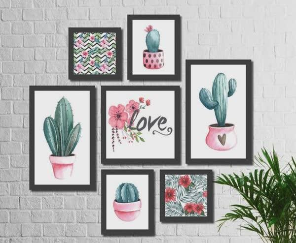 lindas-decoracoes-com-quadros-7