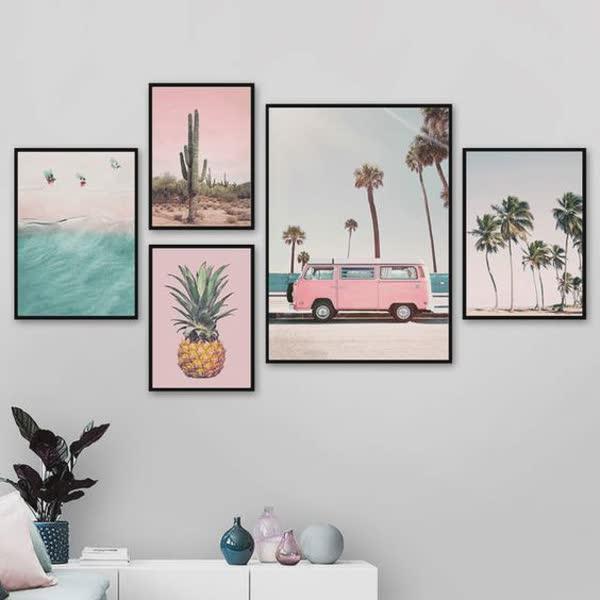 lindas-decoracoes-com-quadros-8
