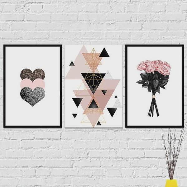 lindas-decoracoes-com-quadros-9