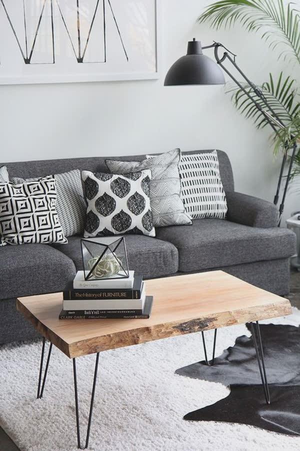 top-decoracoes-com-almofadas-de-sofa-1
