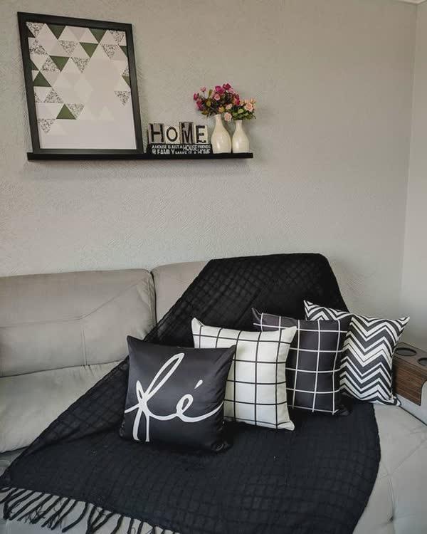 top-decoracoes-com-almofadas-de-sofa-10