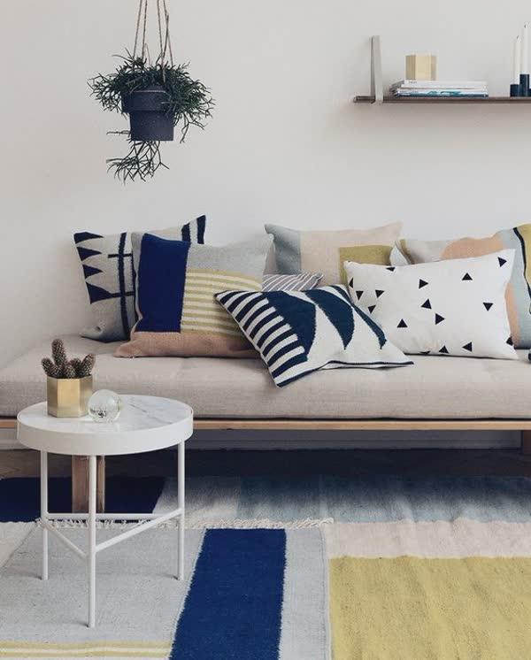 top-decoracoes-com-almofadas-de-sofa-11