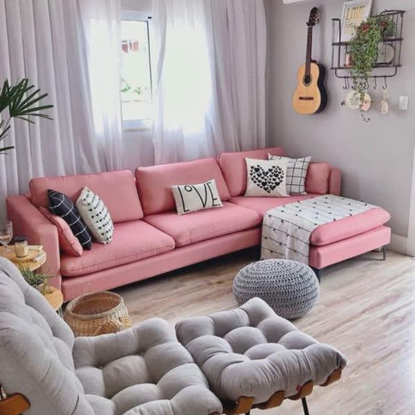top-decoracoes-com-almofadas-de-sofa-13