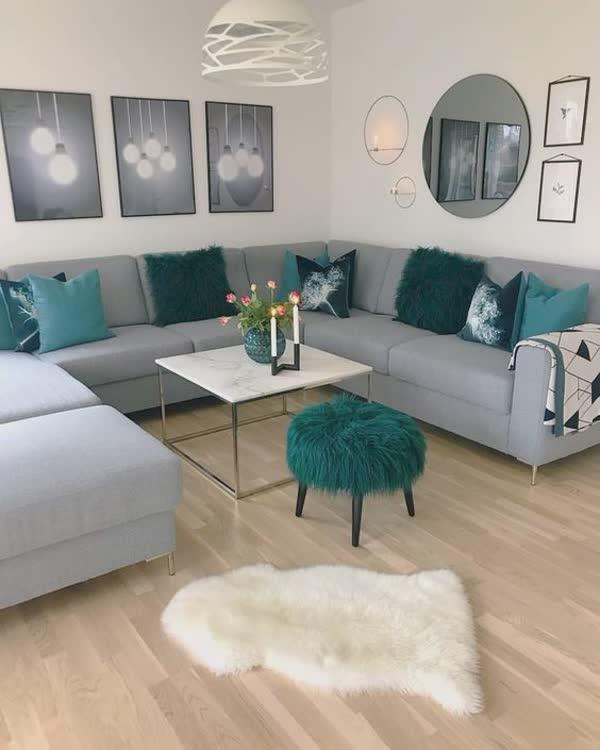 top-decoracoes-com-almofadas-de-sofa-14