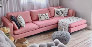 top-decoracoes-com-almofadas-de-sofa