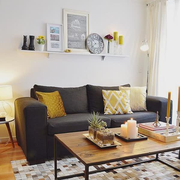 top-decoracoes-com-almofadas-de-sofa-2