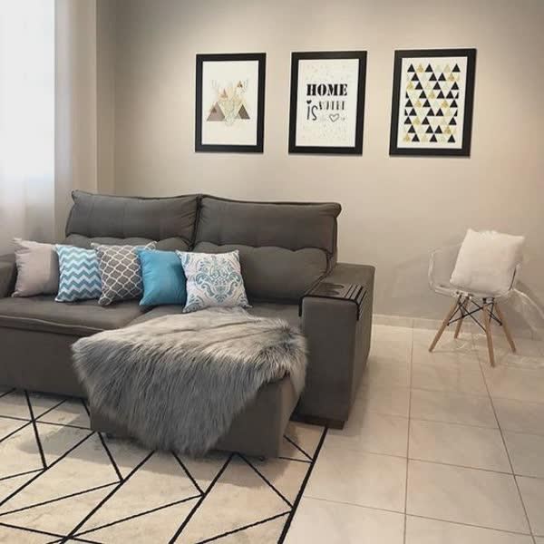 top-decoracoes-com-almofadas-de-sofa-3