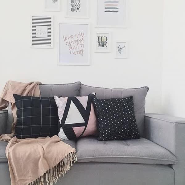 top-decoracoes-com-almofadas-de-sofa-4