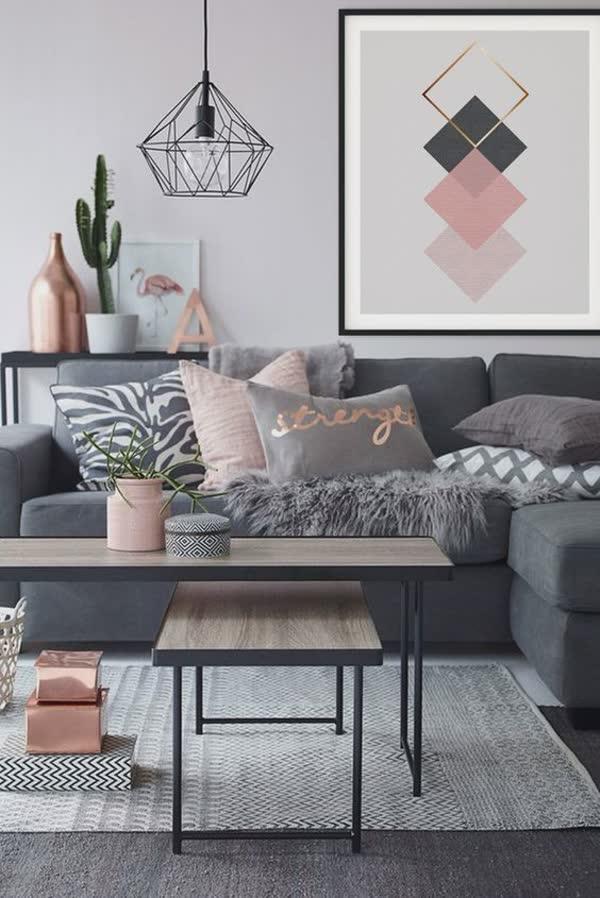 top-decoracoes-com-almofadas-de-sofa-5