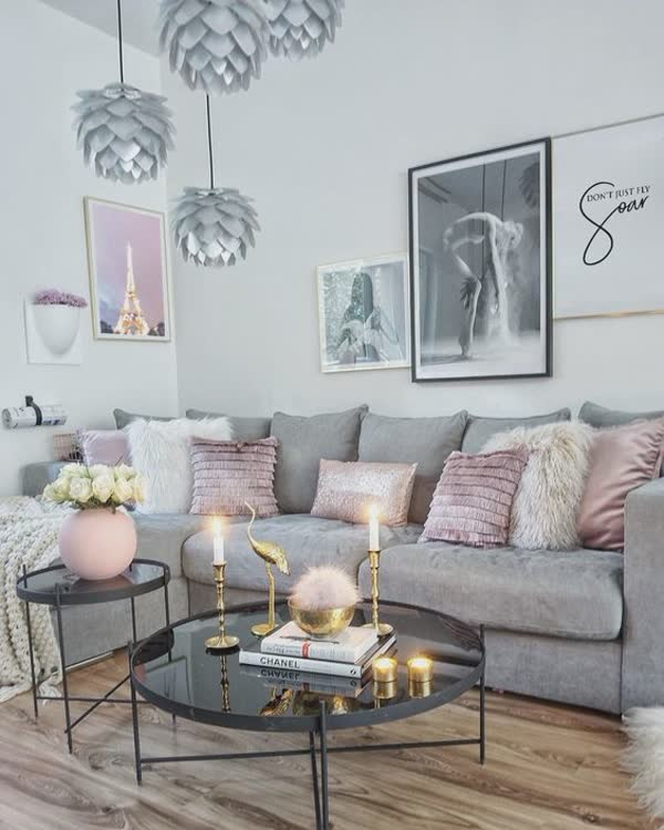 top-decoracoes-com-almofadas-de-sofa-6