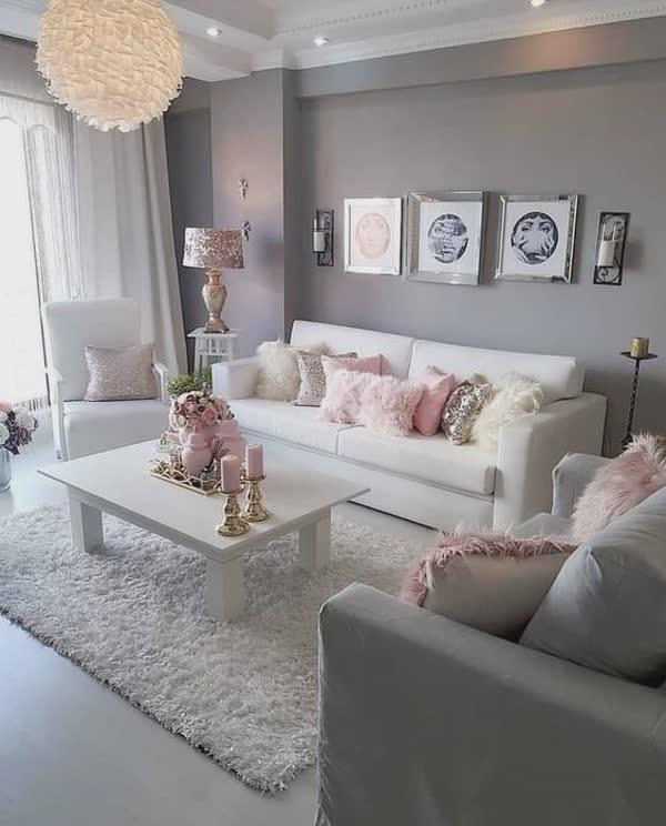 top-decoracoes-com-almofadas-de-sofa-7