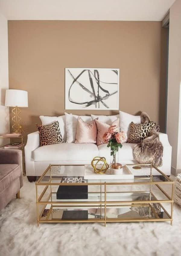 top-decoracoes-com-almofadas-de-sofa-8